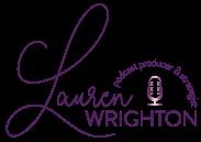 Lauren Wrighton