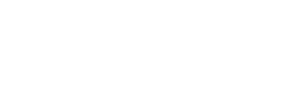 purdue-university-2-logo-black-and-white